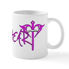 braveheart back Mug