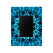 blue energy Picture Frame