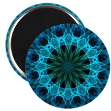 blue energy Magnet