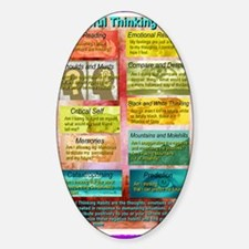 Unhelpful Thought Habits skill post Decal