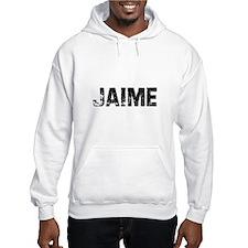 Jaime Hoodie