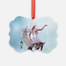 sf_pillow_case Ornament