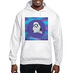 Shih-Tzu Beauty Hooded Sweatshirt