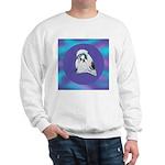 Shih-Tzu Beauty Sweatshirt