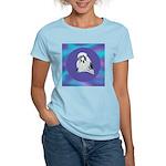 Shih-Tzu Beauty Women's Light T-Shirt