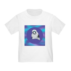 Shih-Tzu Beauty T
