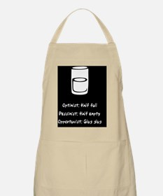 glass-half-full2-CRD Apron