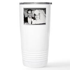 63_Wedding_car_crop Travel Mug
