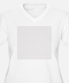 white tile T-Shirt