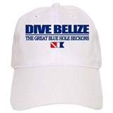 Scuba diver gifts Classic Cap
