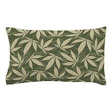 blanket35 Pillow Case