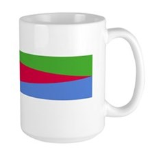 Property Of Eritrea Mug