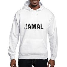 Jamal Hoodie