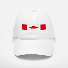 Property Of Canada Baseball Baseball Cap