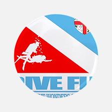 "Dive Fiji 3.5"" Button"