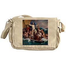 49 Messenger Bag