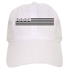 Brittany Made in Designs Baseball Cap