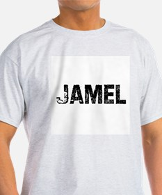 Jamel T-Shirt