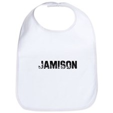 Jamison Bib