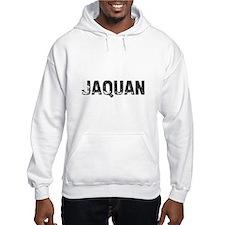 Jaquan Hoodie