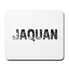 Jaquan Mousepad