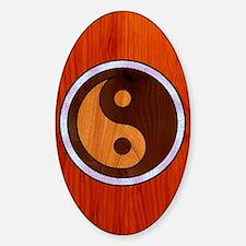 wood-yang-CRD Decal