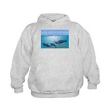 Save Our Seas Hoodie
