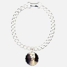 BoDiddley Bracelet