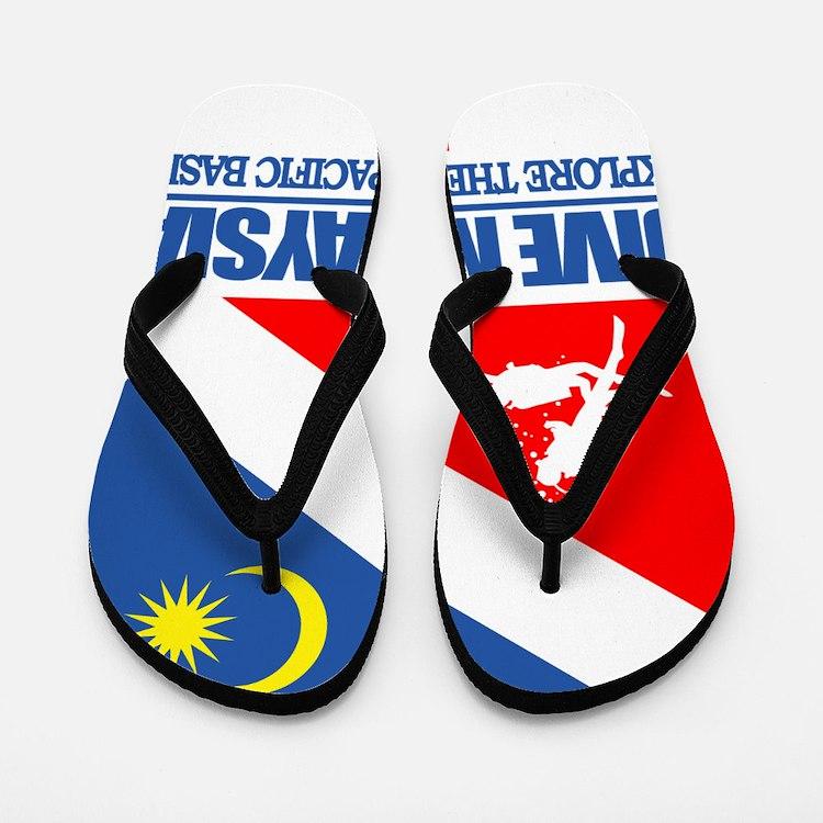 Flip Flop Shop Shoes Malaysia