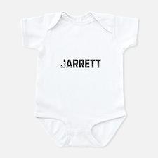 Jarrett Onesie