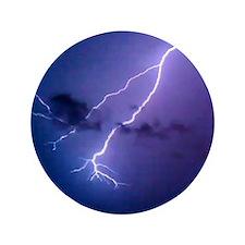 """lightning 3 3.5"""" Button"""