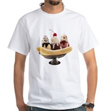 banana split Shirt