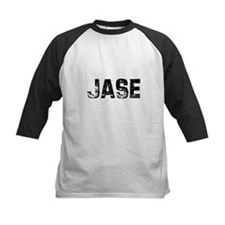 Jase Tee