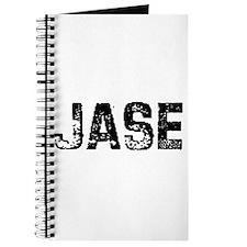 Jase Journal