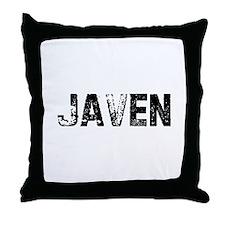 Javen Throw Pillow