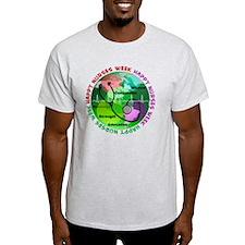 happy nurses week 2013 2 T-Shirt