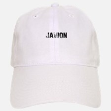 Javion Baseball Baseball Cap