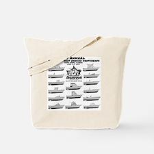 FINAL Tote Bag