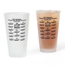 FINAL Drinking Glass