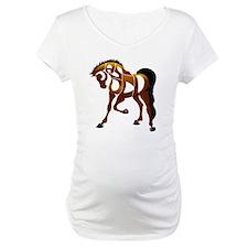 jasper brown horse Shirt