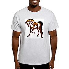 jasper brown horse T-Shirt