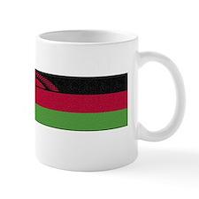 Property Of Malawi Mug