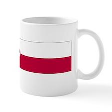 Greenland Made In Designs Mug