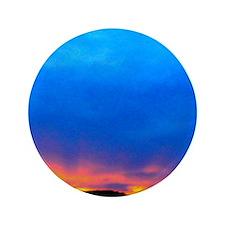 """SD Sunset 4X6 3.5"""" Button"""