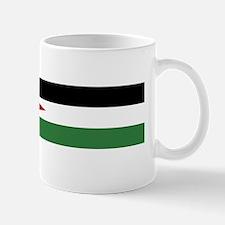 Jordan Made In Designs Mug