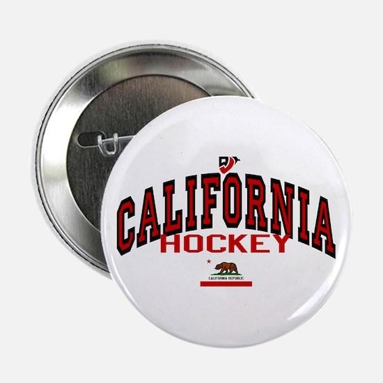 Cali Hockey Button