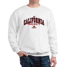 Cali Hockey Sweatshirt