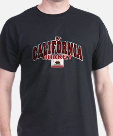 Cali Hockey T-Shirt
