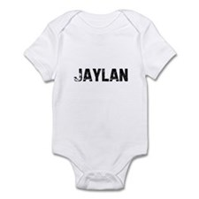 Jaylan Infant Bodysuit