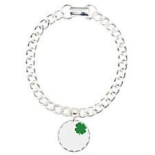 loveSP1B Charm Bracelet, One Charm